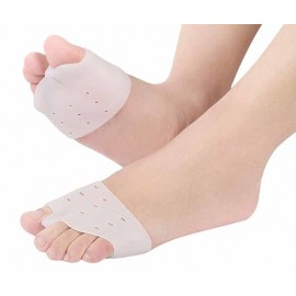 Metatarsal Pads for Women and Men